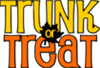 trunk-or-treat-candy-clipart-trunk-or-treat-clipart_thumb.png